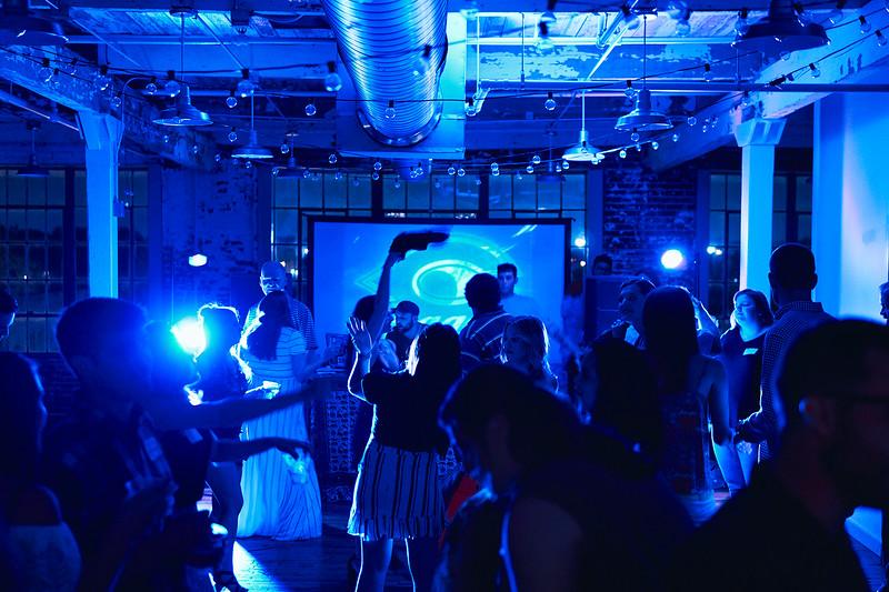 08' HS Reunion - Event 240.jpg