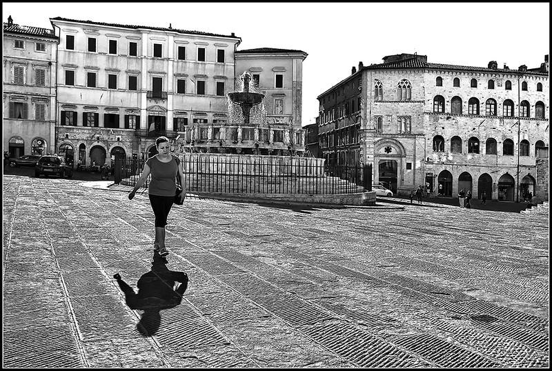 2018-09-Perugia-419bn.jpg