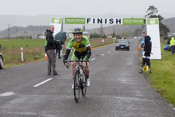 20140920 Cycling - Race 1 Trust House Team series _MG_7487 WM