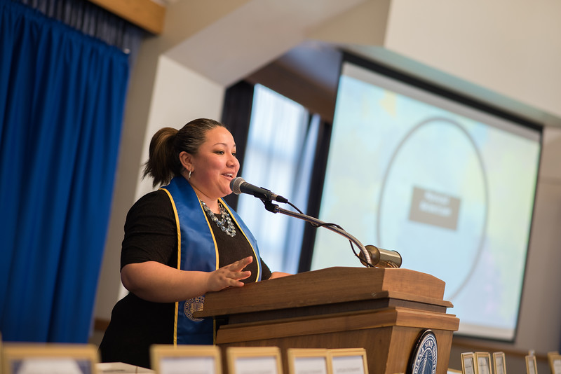 April 28, 2018 Hispanic-Latino Graduation Cermony DSC_6814.jpg