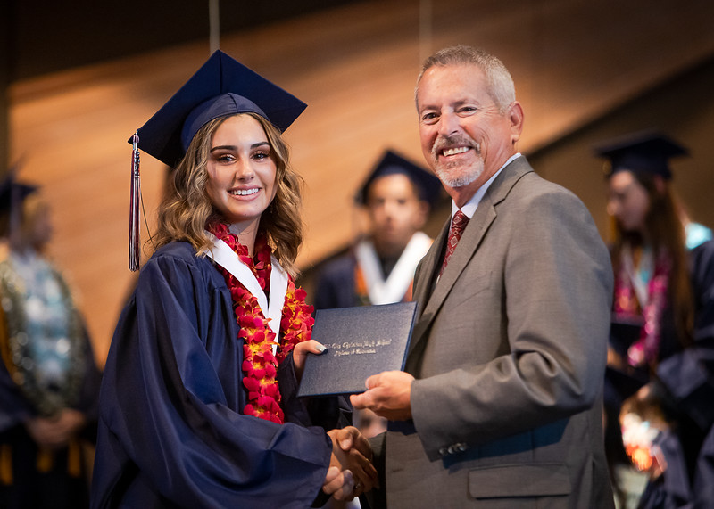 2019 TCCS Grad Diploma-29.jpg