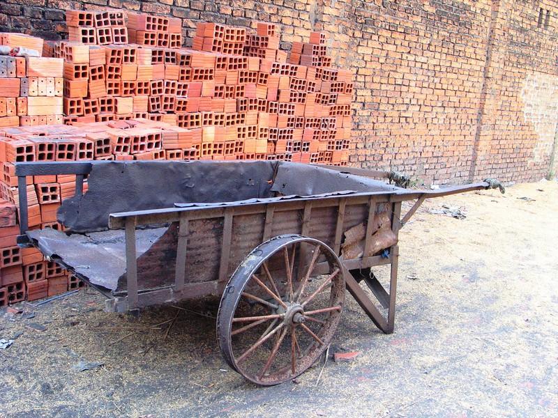 Brickworks.jpg
