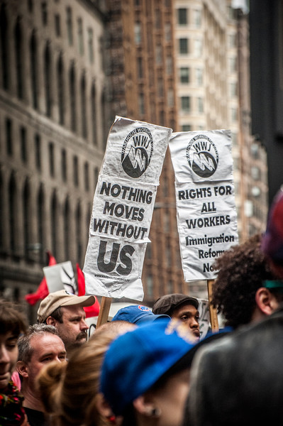 March for the 99-13-2.jpg