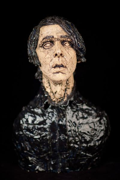 PeterRatto Sculptures-136.jpg