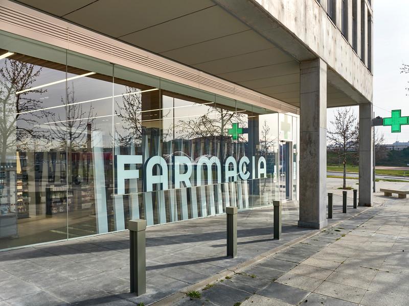 SPIN-FARMACIA-ALCORCON-11.jpg