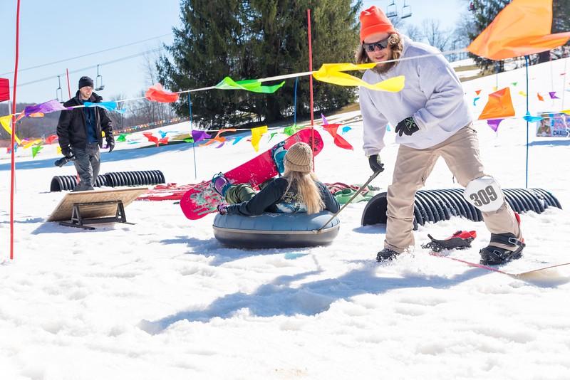 56th-Ski-Carnival-Sunday-2017_Snow-Trails_Ohio-2902.jpg