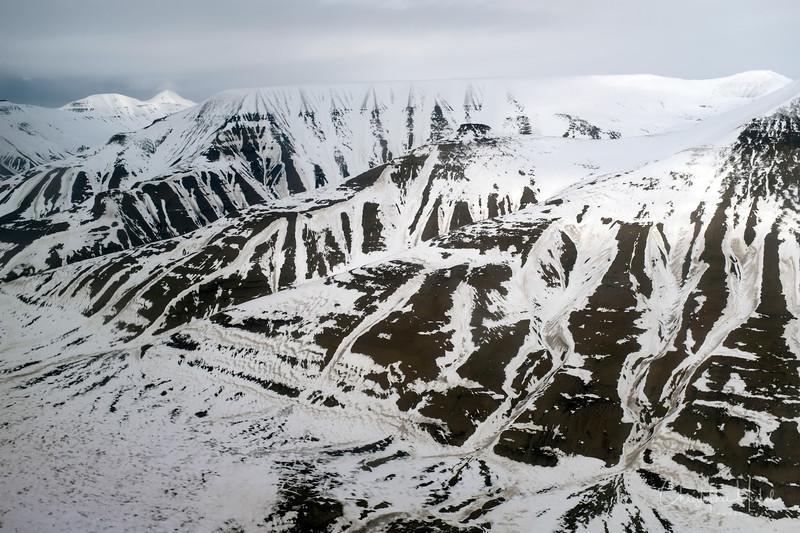5-21-17012579longyearbyen.jpg