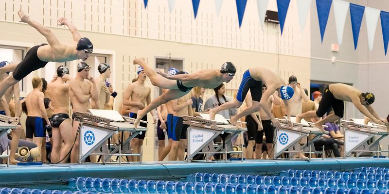 2018_KSMetz_Feb09_SHS Centenial League_Swimming_NIKON D5_2708.jpg