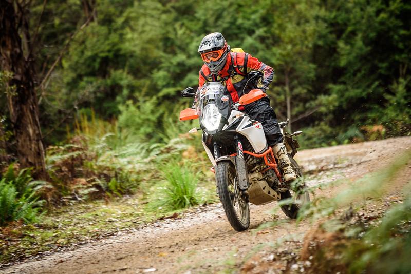 2019 KTM Australia Adventure Rallye (165).jpg