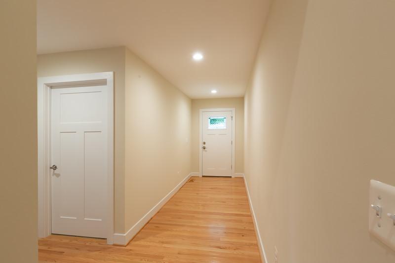 Locust Street House 002-HDR.jpg