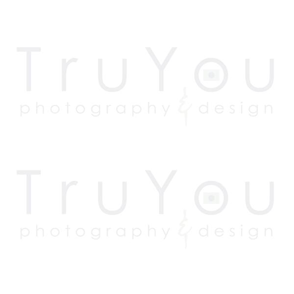 watermark_2_logos.png