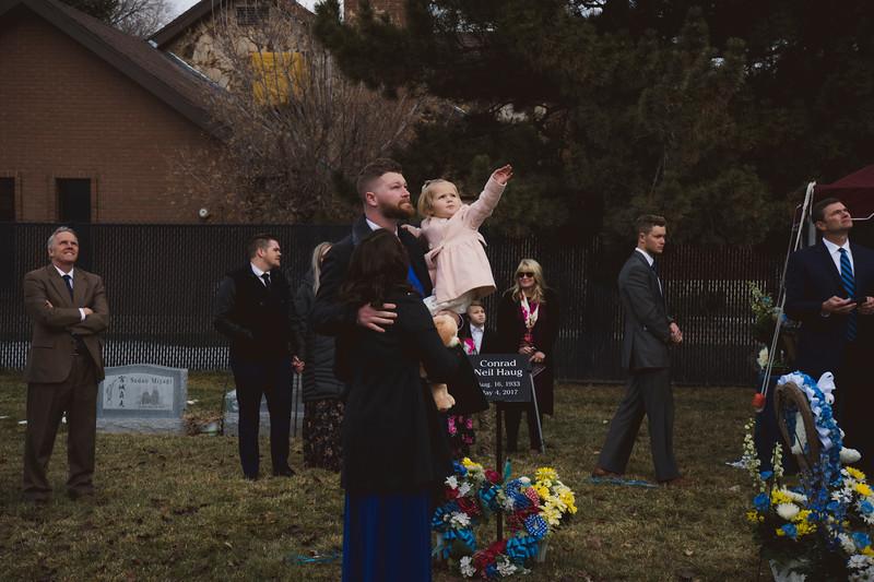 baby dew funeral-126.jpg