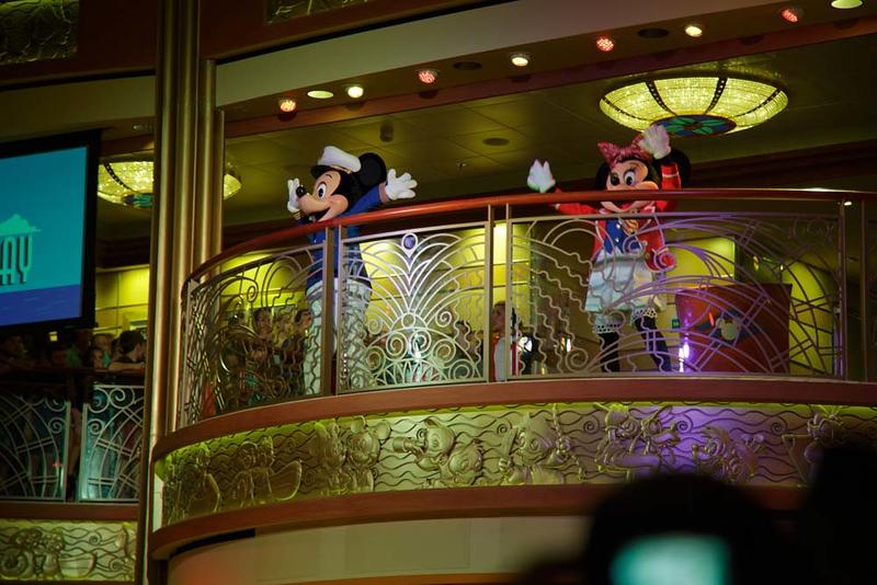 DisneyOne094.jpg