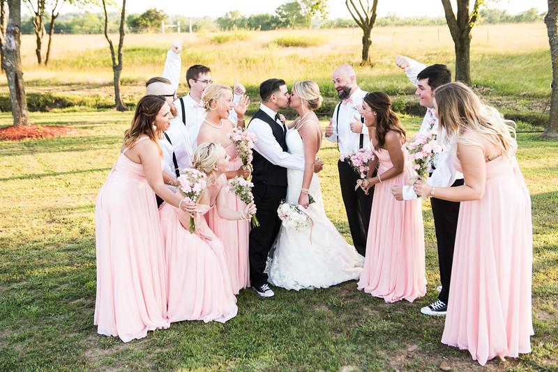 weddings_131.jpg