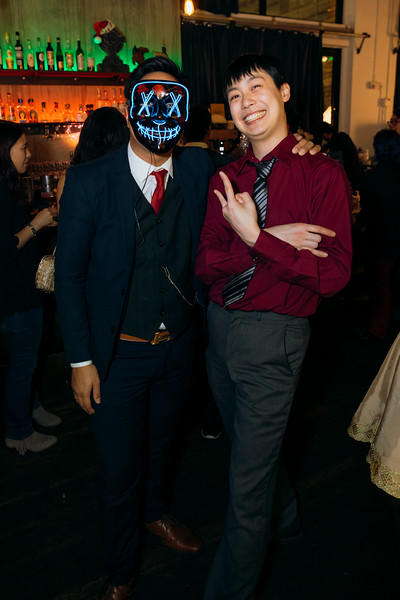 2019-12-06_OhSnapVisuals_CrunchyRoll_HolidayParty_CARD2_0043.jpg