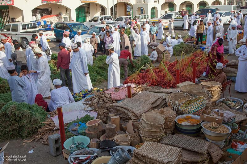 Traditional market (156)- Oman.jpg