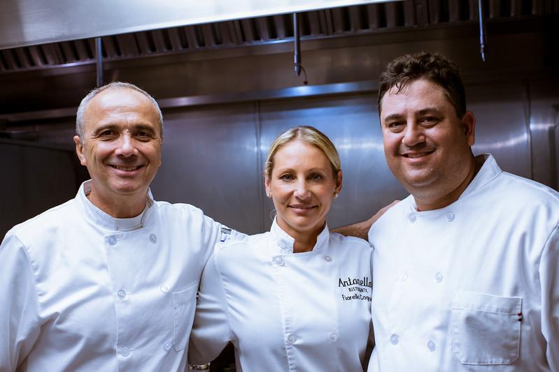 171020 Antonio & Fiorella Cagnolo Cooking Class 0080_C.jpg