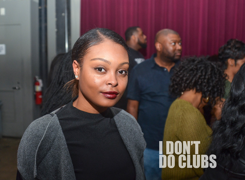 no clubs-6.jpg
