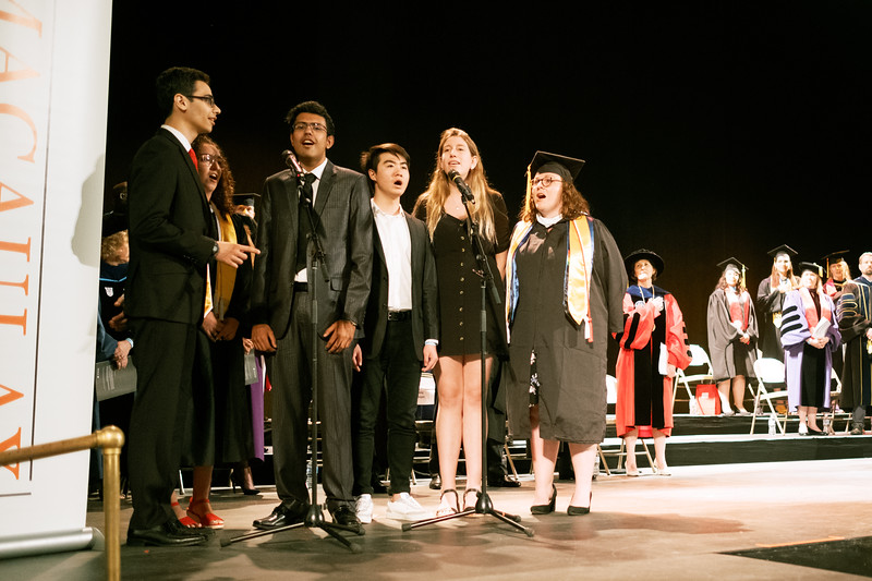 19.6.6 Macaulay Honors Graduation-099.jpg