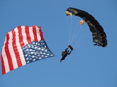 0 2011 Tampa AirShow Nov2011