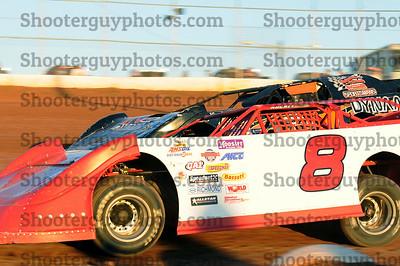 Amsoil Speedway 2015