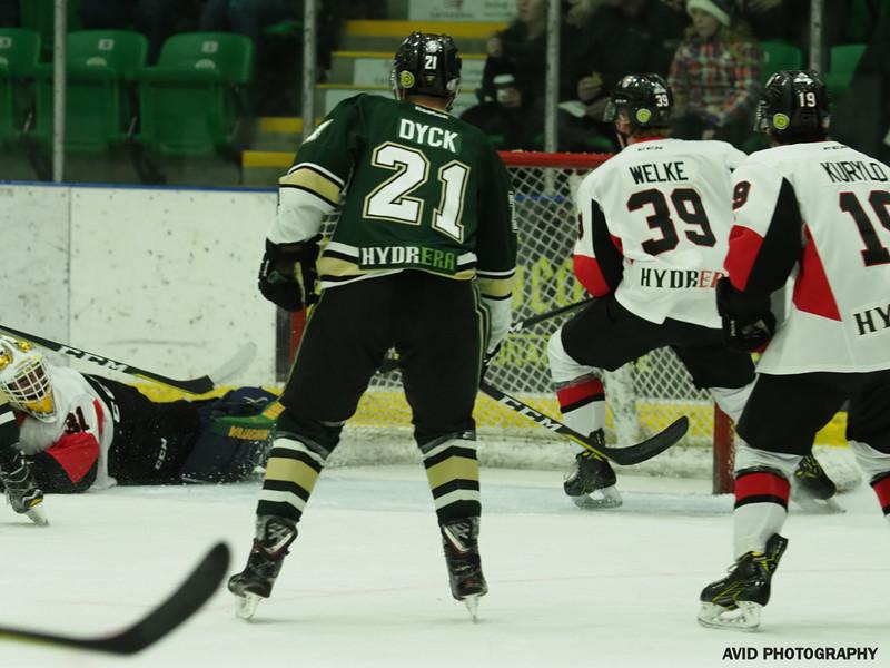 Okotoks Oilers vs Camrose Kodiaks Jan12 (40).jpg