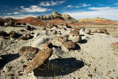 Arizona-New Mexico