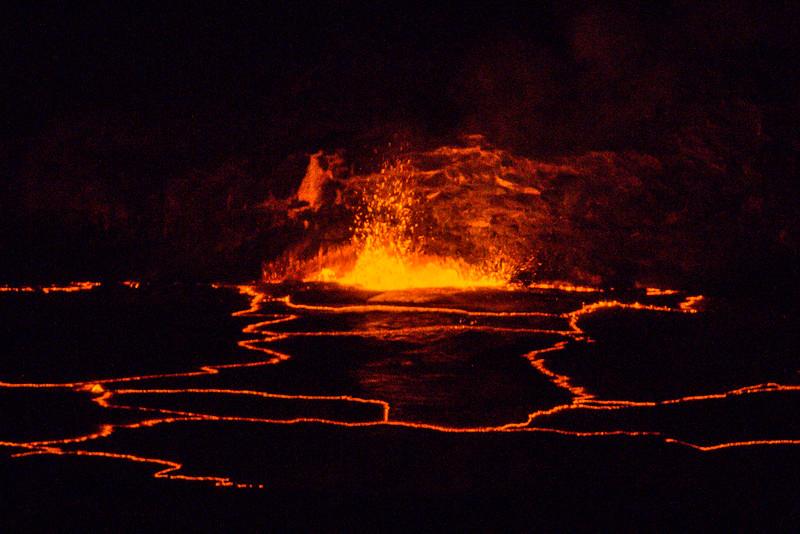 volcano eruption Halamaumau Crater LRE -3676.jpg