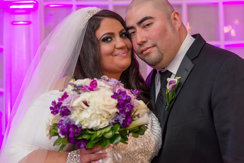 Lumobox Wedding Photo-188.jpg