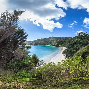 Rawhiti - Bay of Islands