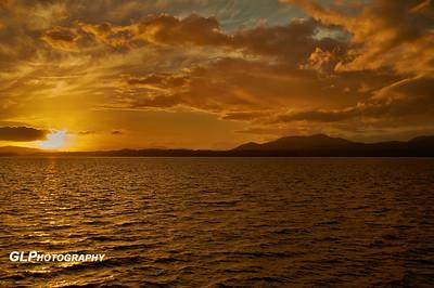 Cruise 1_13 Laguna San Raphael One