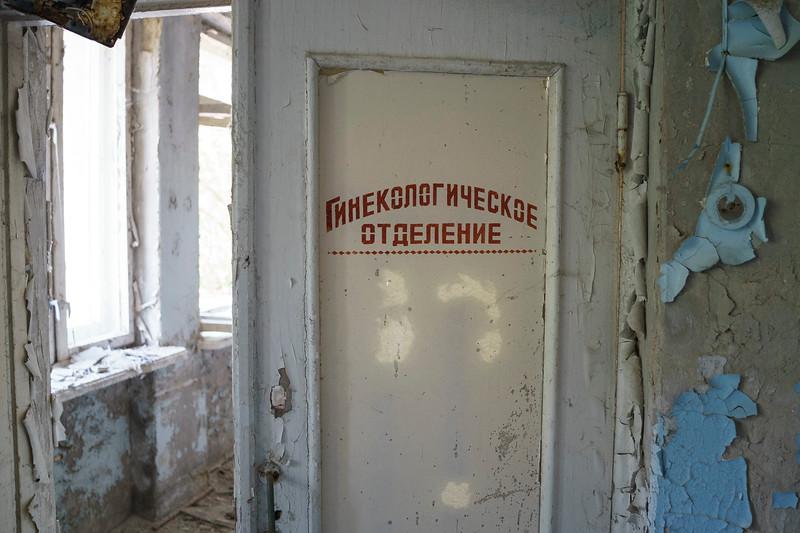 Ucraina - 16 - -10.jpg