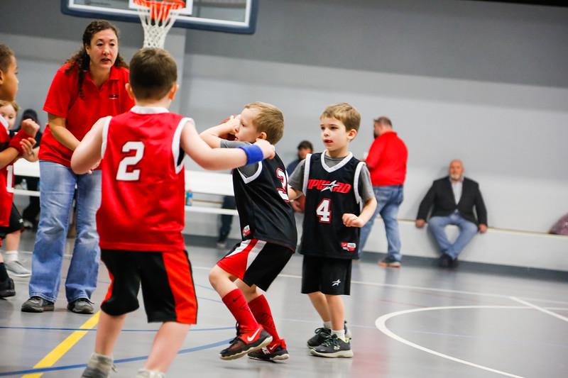 Upward Action Shots K-4th grade (301).jpg