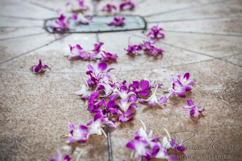 017__Hawaii_Destination_Wedding_Photographer_Ranae_Keane_www.EmotionGalleries.com__141018.jpg
