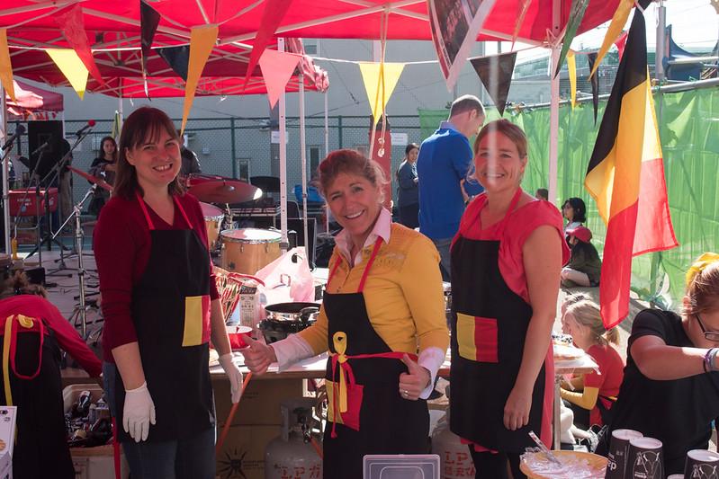 Food  fair 2017-1237.jpg