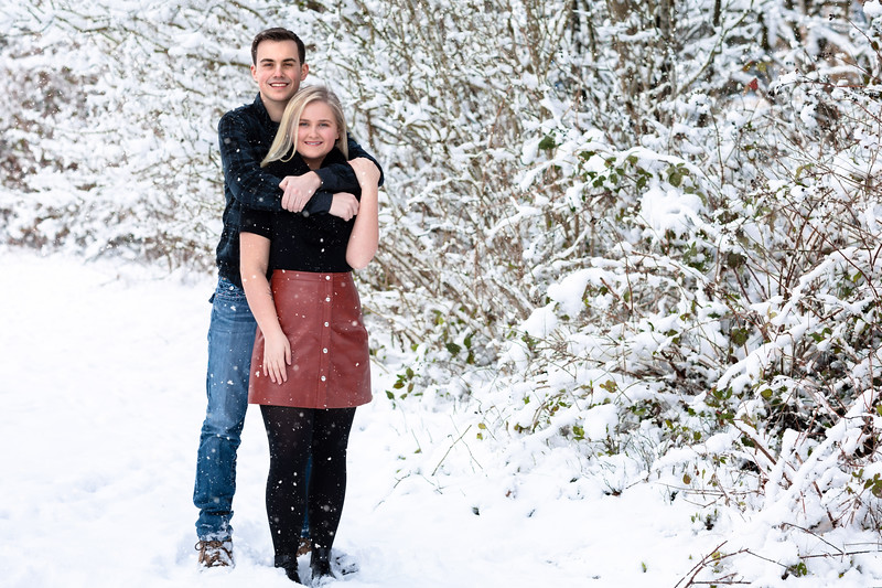 Bria and JD snow day-18.jpg
