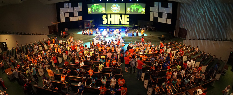 VBS CROWD__ 2 (1).jpg