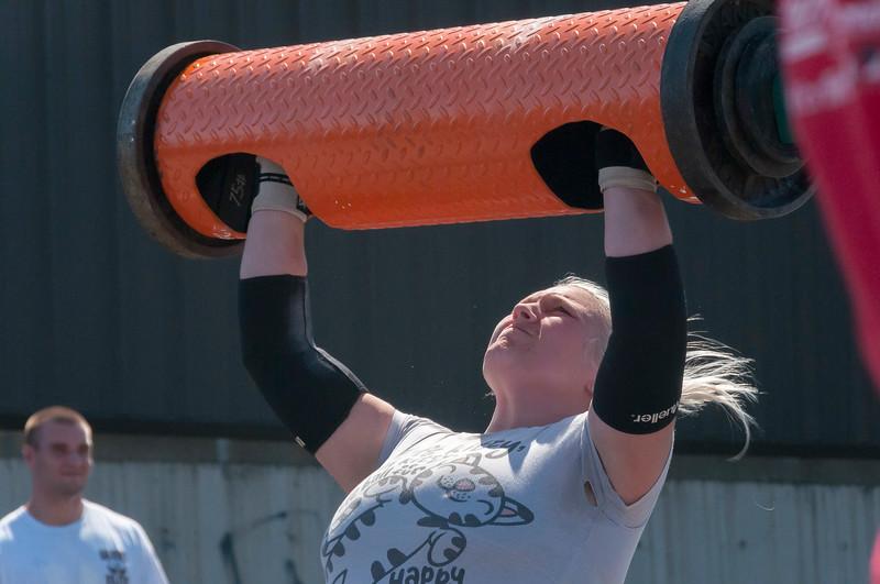 TPS Strongman 2014_ERF0908.jpg
