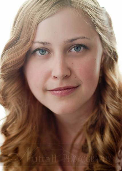 Beautiful Sara 05.jpg