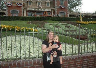 DisneyJuly8, 2008-02.jpg