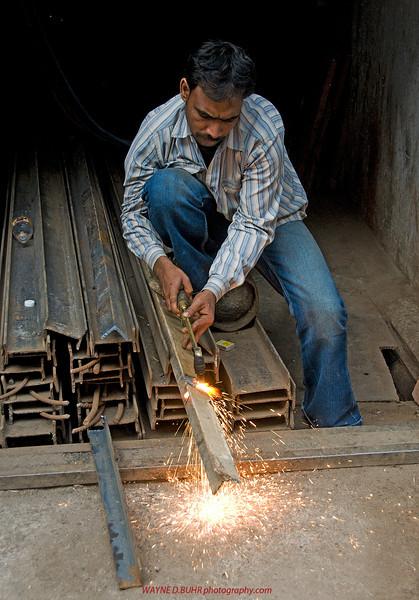 INDIA2010-0128A-480A.jpg