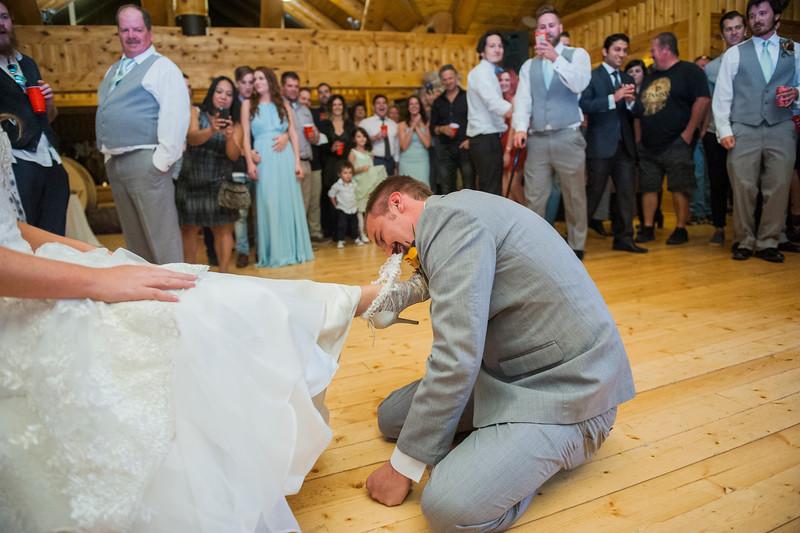 Jodi-petersen-wedding-669.jpg