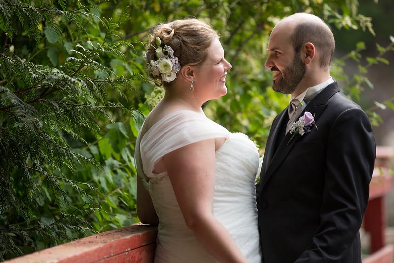Mari & Merick Wedding - Lovers Carvings-2.jpg