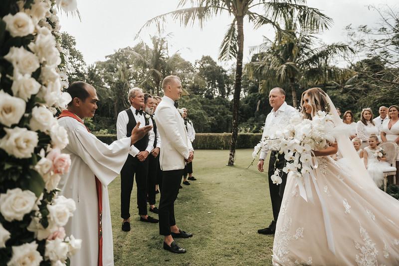 Matthew&Stacey-wedding-190906-282.jpg