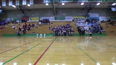 Kentlake Dance Competition Videos 2012-13