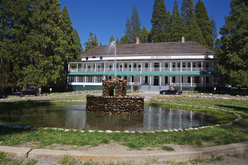 YOS-180424-0002 Big Trees Lodge