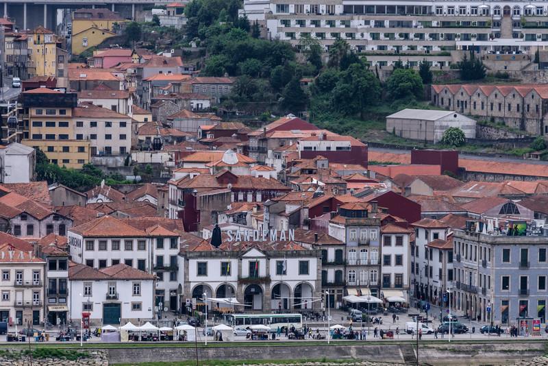 2016 Portugal Porto-10.jpg