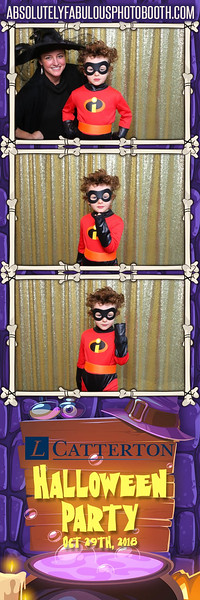 Absolutely Fabulous Photo Booth - (203) 912-5230 -181029_162335.jpg