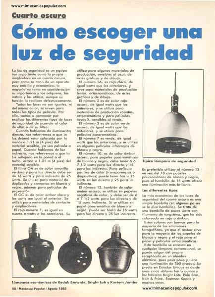fotografia_cuarto_oscuro_luz_de_seguridad_agosto_1985-01g.jpg