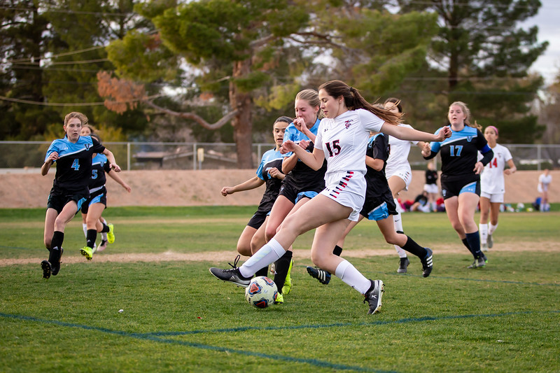 CP_Girls_Soccer_179.jpg
